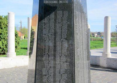 Mezőkövesd világháborús emlékmű 2012.04.27. küldő-kalyhas (5)