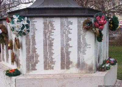 Mezőtúr II.vh emlékmű 2009.03.16.küldő-miki (2)