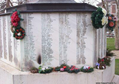 Mezőtúr II.vh emlékmű 2009.03.16.küldő-miki (3)