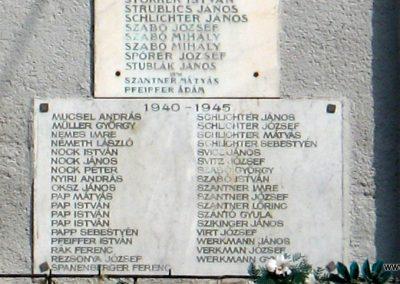 Mike világháborús emléktáblák 2009.04.05. küldő-kalyhas (6)