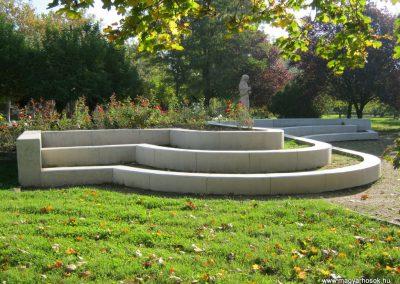 Mindszent II. világháborús emlékmű 2014.10.11. küldő-Emese (4)