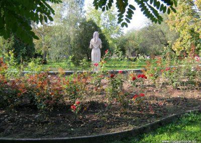 Mindszent II. világháborús emlékmű 2014.10.11. küldő-Emese (5)