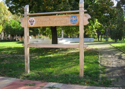 Mindszent II. világháborús emlékmű 2014.10.11. küldő-Emese (6)