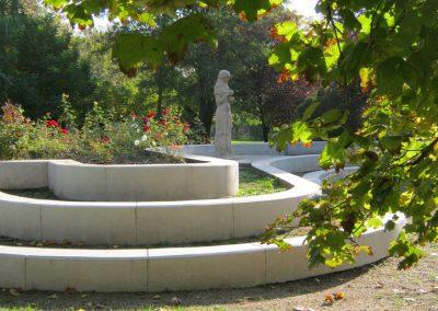 Mindszent II. világháborús emlékmű 2014.10.11. küldő-Emese (7)