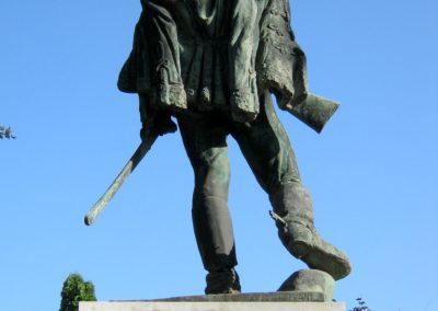 Mindszent világháborús emlékmű 2014.10.11. küldő-Emese (3)