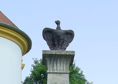 Mindszentgodisa-Felsőmindszent világháborús emlékmű 2011.05.21. küldő-Bagoly András (3)
