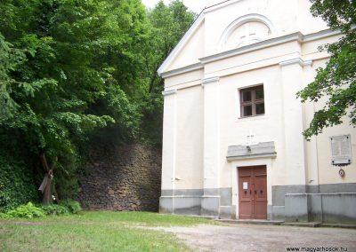 Miskolc - Felsőhámor I. világháborús emléktábla 2013.06.09. küldő-Pataki Tamás (2)