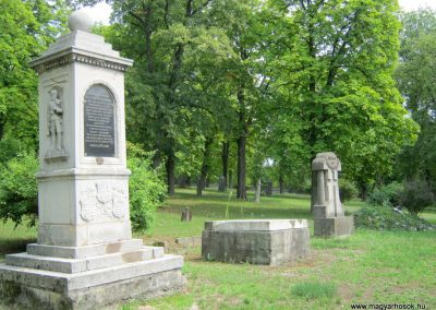 Miskolc Hősök temetője 2015.08.03. küldő-Emese (12)