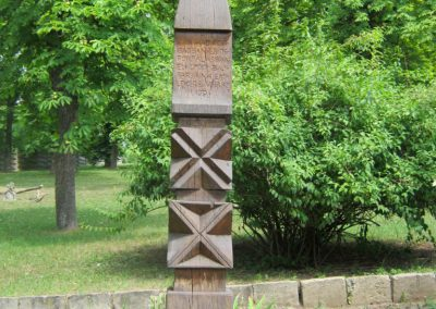 Miskolc Hősök temetője 2015.08.03. küldő-Emese (13)