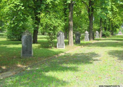 Miskolc Hősök temetője 2015.08.03. küldő-Emese (15)