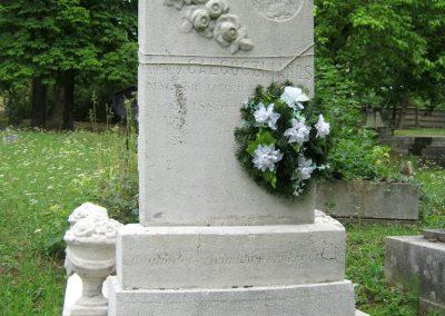 Miskolc Hősök temetője 2015.08.03. küldő-Emese (20)