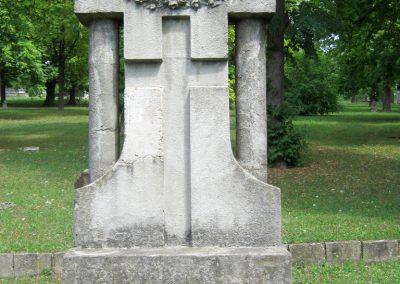 Miskolc Hősök temetője 2015.08.03. küldő-Emese (5)
