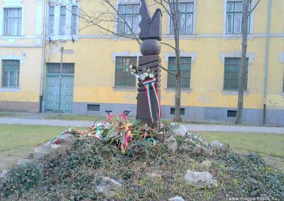 Miskolc II. világháborús emlékmű 2013.03.12. küldő-Pataki Tamás (3)