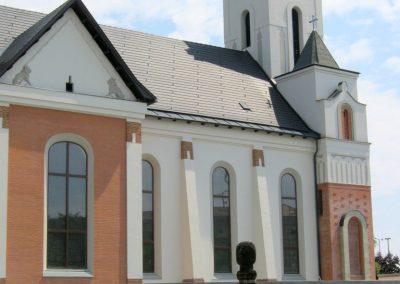 Miskolc Szeles u. Kopjafa a II. világháborús bombatámadások áldozatainak emlékére 2015.08.03. küldő-Emese