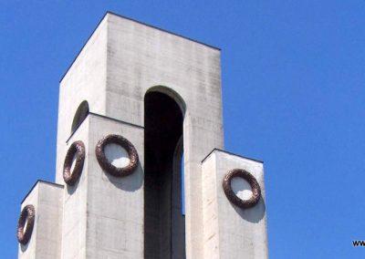 Mohács világháborús emlékmű 2008.06.04. küldő-V3t3r4n (1)