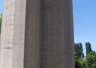 Mohács világháborús emlékmű 2008.06.04. küldő-V3t3r4n (6)