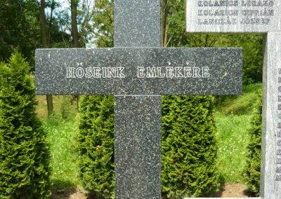 Muraátka Hősi emlékmű 2009.05.23.küldő-Ágca (4)