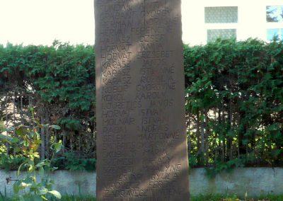 Murakeresztúr világháborús emlékmű 2013.10.17. küldő-Sümec (10)