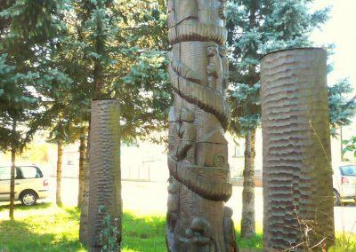 Murakeresztúr világháborús emlékmű 2013.10.17. küldő-Sümec (14)
