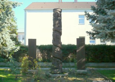 Murakeresztúr világháborús emlékmű 2013.10.17. küldő-Sümec (15)