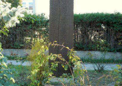 Murakeresztúr világháborús emlékmű 2013.10.17. küldő-Sümec (2)