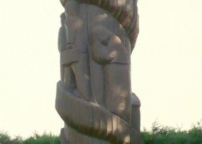Murakeresztúr világháborús emlékmű 2013.10.17. küldő-Sümec (7)