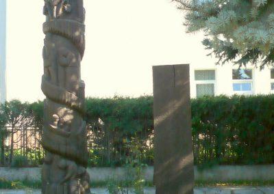Murakeresztúr világháborús emlékmű 2013.10.17. küldő-Sümec (9)