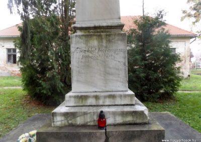 Nágocs világháborús emlékmű 2014.10.26. küldő-kalyhas (5)