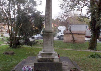 Nágocs világháborús emlékmű 2014.10.26. küldő-kalyhas (8)