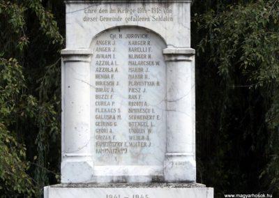 Nándorhegy világháborús emlékmű 2017.07.28. küldő-kalyhas (4)
