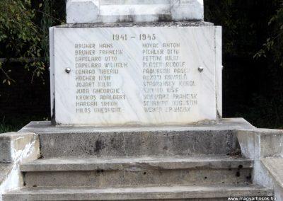 Nándorhegy világháborús emlékmű 2017.07.28. küldő-kalyhas (5)