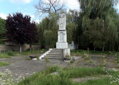 Nándorhegy világháborús emlékmű 2017.07.28. küldő-kalyhas (6)