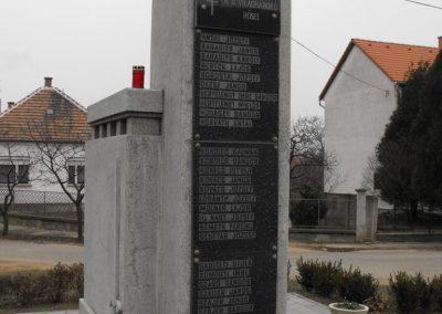Nárai II.vh emlékmű 2009.01.13.küldő-gyurkusz