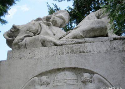 Nógrád I.világháborús emlékmű-2012.04.25. küldő-kalyhas (2)