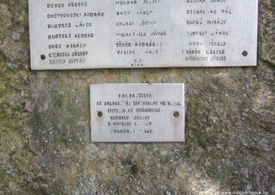 Nógrád II. világháborús emlékmű 2012.04.25. küldő-kalyhas (5)
