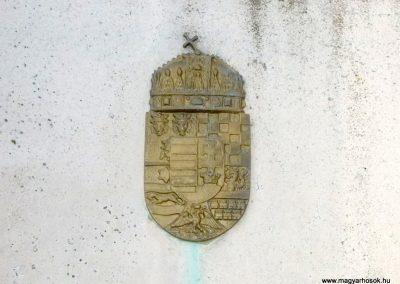 Nógrádmegyer világháborús emlékmű 2012.06.29. küldő-Baranyi Pál (4)