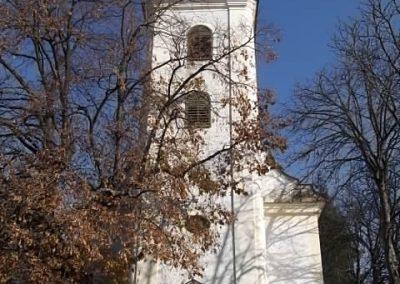 Nőtincs világháborús emléktáblák 2010.11.02. küldő-Magyar Ilona