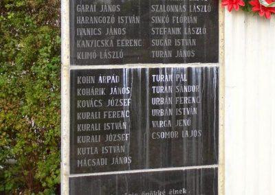 Nagyölved világháborús emlékmű 2014.09.17. küldő-méri (3)