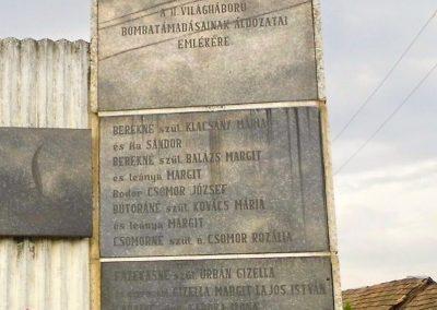 Nagyölved világháborús emlékmű 2014.09.17. küldő-méri (4)