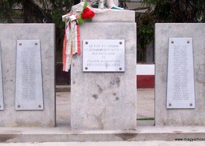 Nagydorog világháborús emlékmű 2010.05.02.küldő-Horváth Zsolt (3)