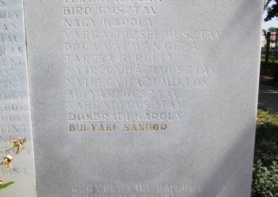 Nagyecsed világháborús emlékmű 2014.08.04. küldő-kalyhas (10)