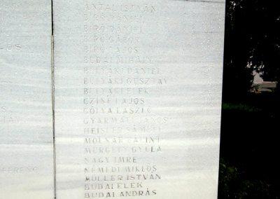 Nagyecsed világháborús emlékmű 2014.08.04. küldő-kalyhas (3)