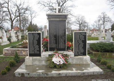 Nagyfüged világháborús emlékmű 2008.03.08. küldő-kalyhas (1)