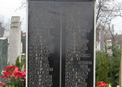 Nagyfüged világháborús emlékmű 2008.03.08. küldő-kalyhas (3)
