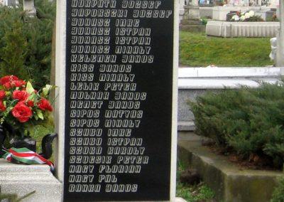 Nagyfüged világháborús emlékmű 2008.03.08. küldő-kalyhas (4)