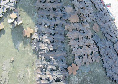 Nagykálló világháborús emlékmű 2012.04.27. küldő-kalyhas (13)