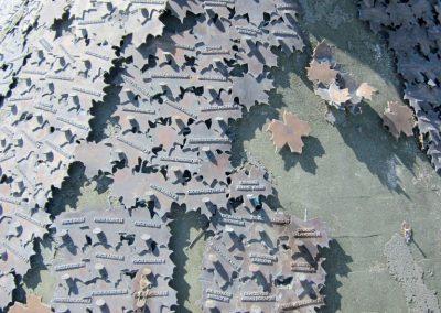Nagykálló világháborús emlékmű 2012.04.27. küldő-kalyhas (20)