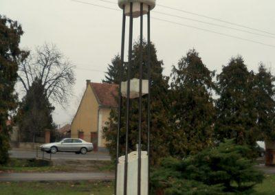 Nagykáta II. világháborús emlékmű 2012.12.28. küldő-Kurunczi István (1)