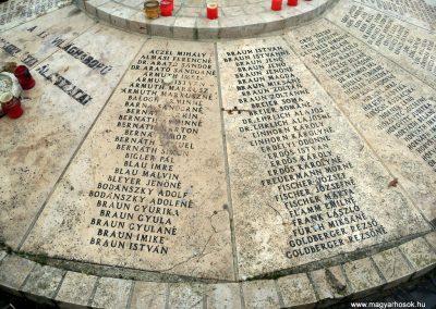 Nagykáta II. világháborús emlékmű 2012.12.28. küldő-Kurunczi István (3)