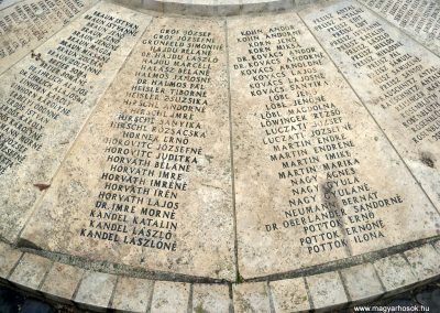 Nagykáta II. világháborús emlékmű 2012.12.28. küldő-Kurunczi István (4)
